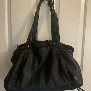 lululemon athletica Bags - Duffle bag